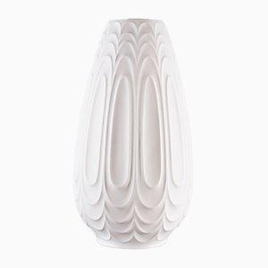 Vase en Porcelaine de Heinrich, Allemagne,1970s
