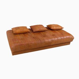 Sofá cama DS 80 vintage de de Sede