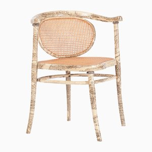 Antique Chair from Thonet, 1905
