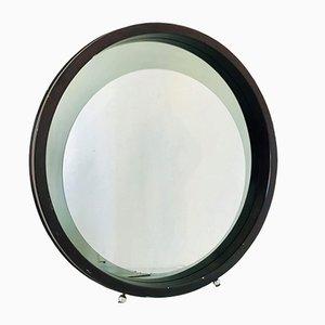 Espejo italiano, años 60