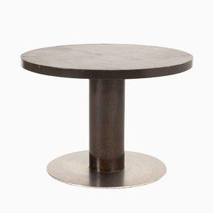 Typenko Coffee Table by Axel Einar Hjort for Nordiska Kompaniet, 1930s