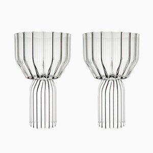 Bicchieri Margot di fferrone, set di 2