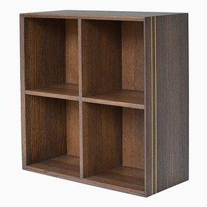 The Bookcase von Christina Arnoldi für Artelegno