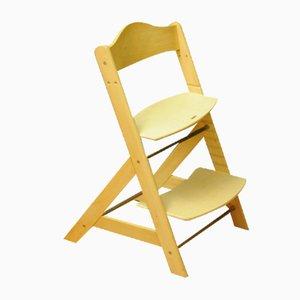 Chaise d'Enfant Tripp Trapp, 1960s