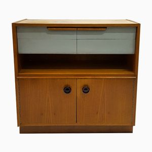 original mid century schr nke kaufen pamono online shop. Black Bedroom Furniture Sets. Home Design Ideas