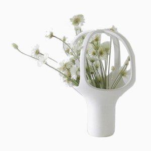 Heirloom 1 Vase von Benjamin Graindorge für Moustache, 2018