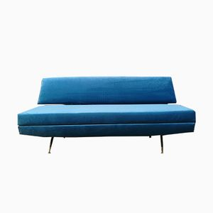 Relax Sofa Bed, 1950s