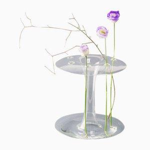 Aqua Vase - Ikebana for beginners by Kanz Architetti for KANZ