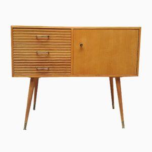 Danish Sideboard, 1960s