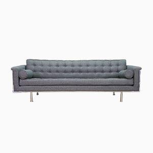 Dänisches Mid-Century Sofa