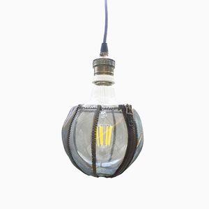 Alone Deckenlampe von Angela Ardisson für Artplayfactory