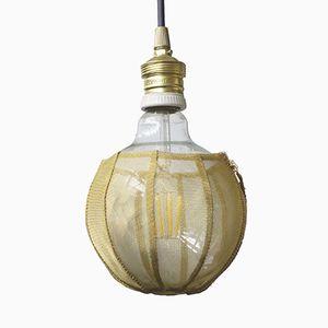 lampada da soffitto di Angela Ardisson per Artplayfactory