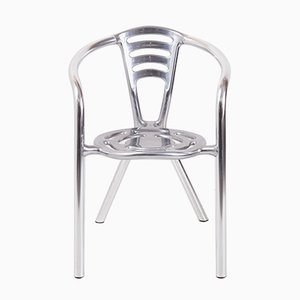Boulevard Chair by F. A. Porsche for Ycami, 1990s