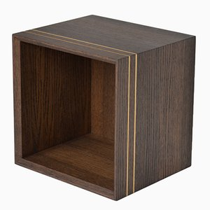 The Kleine Bookcase von Christina Arnoldi für Artelegno