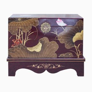 Petite Commode Vintage, Chine, 1980s