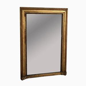 Miroir du 19ème Siècle