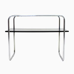 B12 Side Table by Marcel Breuer, 1930s