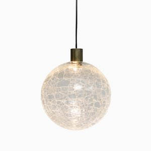 Eon Sans S1 Pendant by Alex Fitzpatrick for ADesignStudio