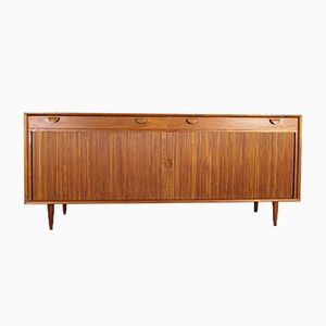 Mid-Century Teak Sideboard by Grete Jalk for Sibast