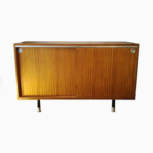 Sideboard by George Nelson for Hermann Miller, 1960s
