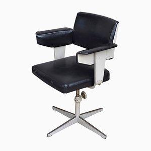 Resort Desk Chair by Friso Kramer for Ahrend De Cirkel, 1969