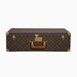Model Zephyr 70 Suitcase from Louis Vuitton, 1970s