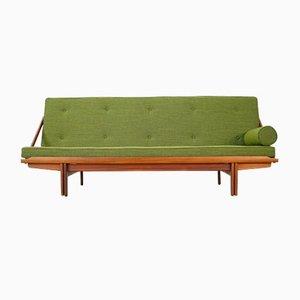 Tagesbett von Poul M. Volther für Frem Røjle, 1950er