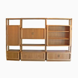 Buy Shelves & Wall Units for Dyrlund at Pamono