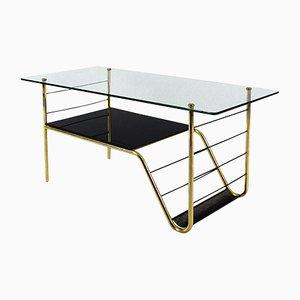 Table Basse par Pierre Guariche, France, 1960s