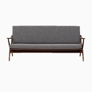 Niederländisches 3-Sitzer Sofa von De Ster Gelderland, 1960er