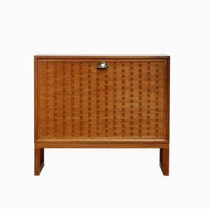 Cabinet by Poul Cadovius for Cado, 1950s