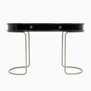Table Console, Italie, 1960s