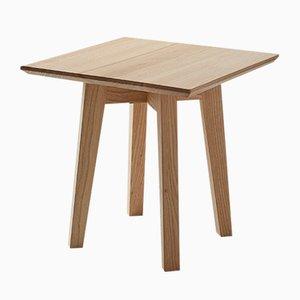 Tavolino nr. 350 di Mandie Beuzeval per Beuzeval Furniture