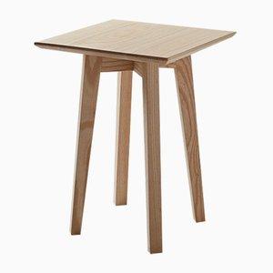 Tavolino da caffè nr. 350 di Mandie Beuzeval per Beuzeval Furniture
