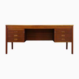 Dänischer vintage Schreibtisch