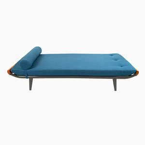 Vintage Cleopatra Daybed by Dick Cordemeijer for Auping