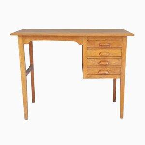 Mid-Century Schreibtisch von Pietro Mastruzzi, 1950er