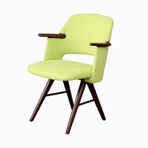 Vintage FT30 Armchair by Cees Braakman