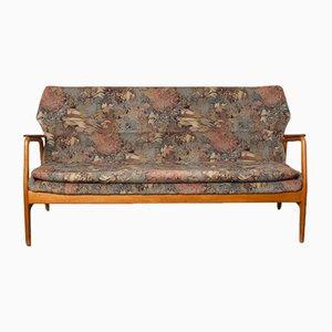 Couch von Aksel Bender Madsen für Bovenkamp, 1960er