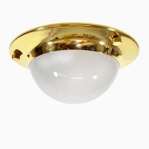 LSP6 Tommy Wandlampe oder Deckenlampe von Luigi Caccia Dominioni für Azucena, 1960er