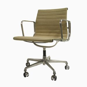 Desk Chair by Charles & Ray Eames for Herman Miller, 1970s