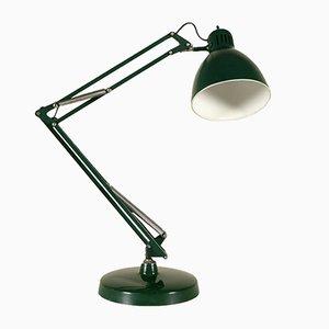 Naska Loris Table Lamp by Arne Jacobsen for Luxo Lamp, 1960s