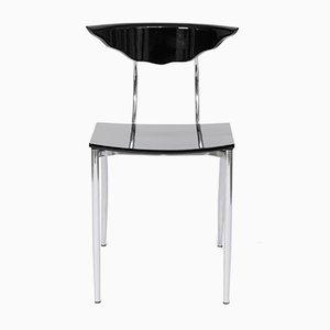 Chaise Postmoderne par Massimo Iosa-Ghini