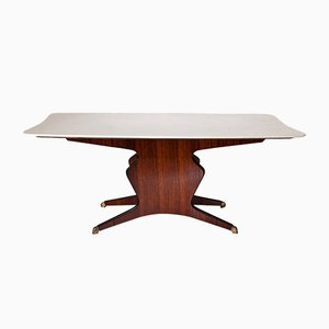 Table from Fratelli Turri, 1940s