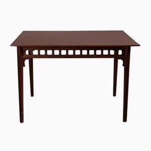 Table Basse Antique de Jacob & Josef Kohn