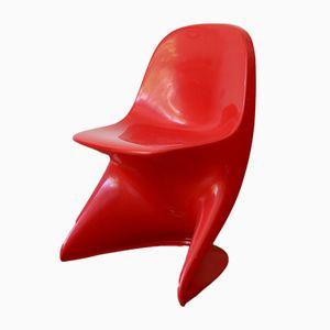 Chaise pour Enfant Casalino I par Alexander Begge, 1981