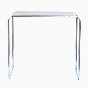 Vintage R8 Side Table from Slezak