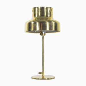Bumling Table Lamp by Anders Pehrson for Atelje Lyktan, 1960s