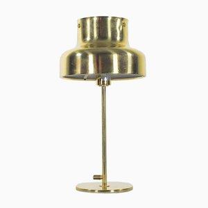Bumling Tischlampe von Anders Pehrson für Atelje Lyktan, 1960er