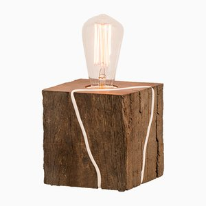 Cape Fox Tischlampe von Blom & Blom